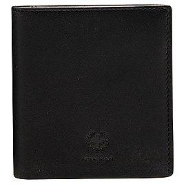 Strellson Blackwall Geldbörse V7 10 cm Produktbild