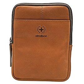 Strellson Blackwall Schultertasche 18 cm Produktbild