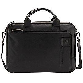 Strellson Hyde Park Briefbag SHZ 1 40 cm Produktbild