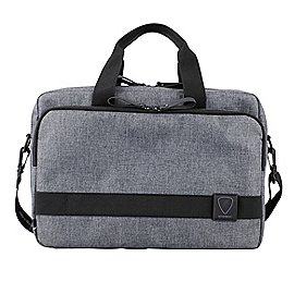 Strellson Northwood Briefbag MHZ 38 cm Produktbild