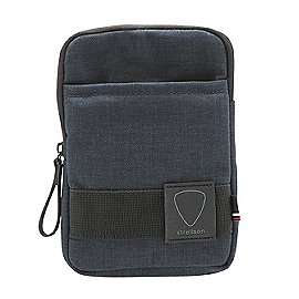 Strellson Northwood Shoulderbag XSVZ 20 cm Produktbild