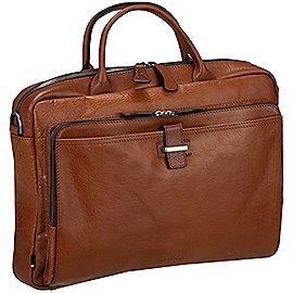 Strellson Sutton Briefbag SHZ 40 cm Produktbild