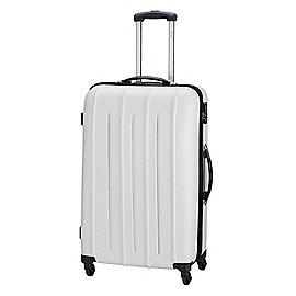 koffer-direkt.de Pure Colourlite 4-Rollen-Trolley 76 cm Produktbild