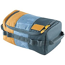 Evoc City & Travel Wash Bag Kulturbeutel 26 cm Produktbild