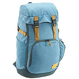 Evoc City & Travel Mission Pro Rucksack 47 cm Produktbild