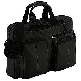 Gabol Exe Businesstasche mit Laptopfach 41 cm Produktbild