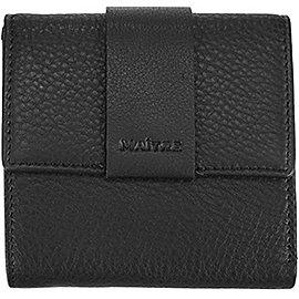 Maitre Kirschroth Dalene Wallet SQ5F 10 cm Produktbild