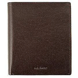 Maitre Bruschied Hainer Brieftasche V10 13 cm Produktbild