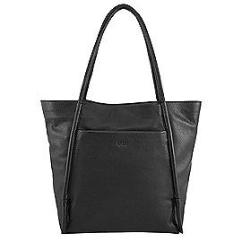 Bree Lofty Shopper 38 cm Produktbild