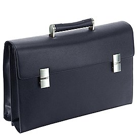 Porsche Design French Classic 3.0 BriefBag FM Aktentasche 43 cm Produktbild