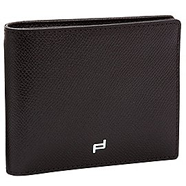 Porsche Design French Classic 3.0 Wallet H8 Produktbild