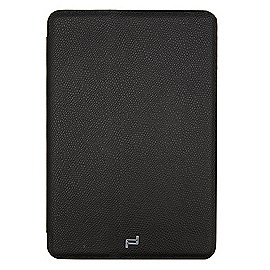 Porsche Design French Classic 3.0 iPad Mini 2 Case 2 20 cm Produktbild