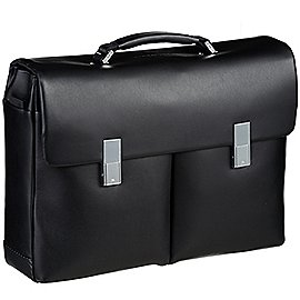 Porsche Design CL2 2.0 Business BriefBag LHF Laptop-Aktentasche 42 cm Produktbild