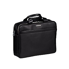 Porsche Design CL2 2.0 Business BriefBag MH Laptopaktentasche 39 cm Produktbild