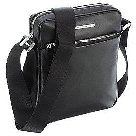 Porsche Design CL2 2.0 Business Shoulder Bag SV Umhängetasche 21 cm Produktbild