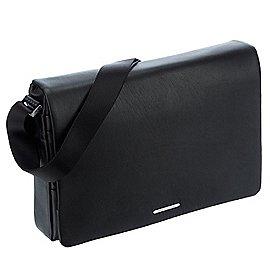 Porsche Design CL2 2.0 Business ShoulderBag M FH Laptoptasche 37 cm Produktbild
