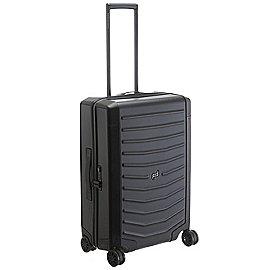 porsche design koffer taschen accessoires koffer. Black Bedroom Furniture Sets. Home Design Ideas