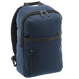 Porsche Design Cargon CP Backpack MVZ 40 cm Produktbild