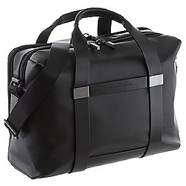 Porsche Design Shyrt 2.0-Leather Aktentasche LHZ 40 cm Produktbild