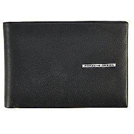 Porsche Design CL2 3.0 Wallet H6 Geldbörse 10 cm Produktbild