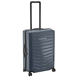 Porsche Design Roadster Hardcase Light Trolleycase MVZ 66 cm Produktbild