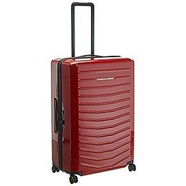 Titan X-ray 4 Rad Trolley L 77 Cm Auswahlmaterialien Pilotenkoffer & Trolleys Koffer, Taschen & Accessoires