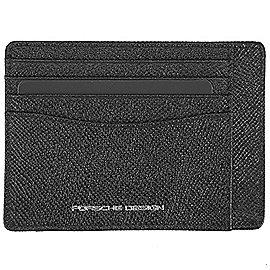 Porsche Design French Classic 4.0 Cardholder MH4 Produktbild