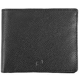 Porsche Design French Classic 4.0 Wallet MH8 Produktbild