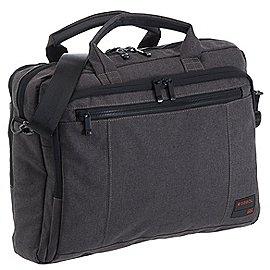 Gabol Spectrum Messenger Bag 42 cm Produktbild