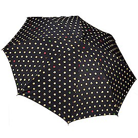 Happy Rain Essentials Emoticons Long AC Regenschirm 86 cm Produktbild