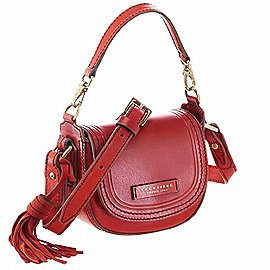 The Bridge Pearldistrict Schultertasche 16 cm Produktbild