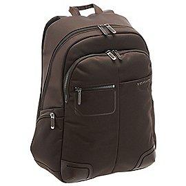 Roncato Wall Street Laptop Rucksack 43 cm Produktbild
