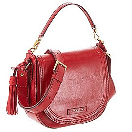 The Bridge Pearldistrict Schultertasche 23 cm Produktbild