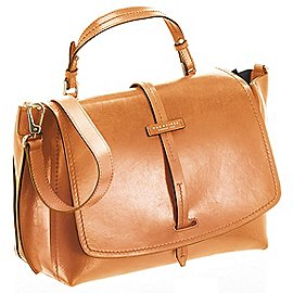 The Bridge Dalston Handtasche 37 cm Produktbild