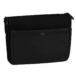 Joop Ottawa Komon Flapbag mit Laptopfach 37 cm Produktbild
