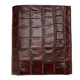 Joop Crocco Midas Hochformatbörse 12 cm Produktbild