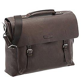 Joop Missori Kreon Briefbag MHF 40 cm Produktbild