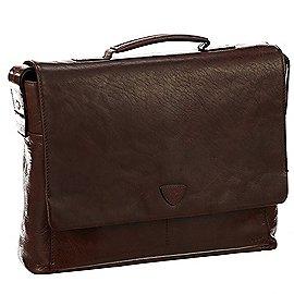 Joop Brenta Kreon Briefbag MHF 40 cm Produktbild