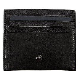 Joop Cardona Peteus Kreditkartenetui 10 cm Produktbild