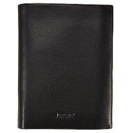 Joop Pero Herakles Wallet v11 12 cm Produktbild