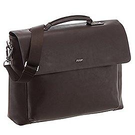 Joop Liana 2 Kreon Briefbag MHF 40 cm Produktbild