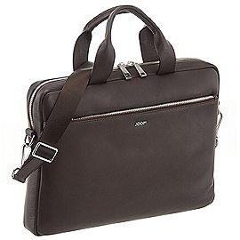 Joop Liana 2 Pandion Briefbag SHZ 40 cm Produktbild