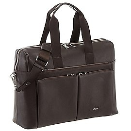 Joop Liana 2 Pandion Briefbag XLHZ 41 cm Produktbild