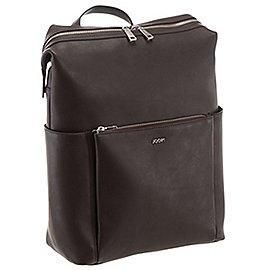 Joop Liana 2 Silas Backpack LVZ 41 cm Produktbild