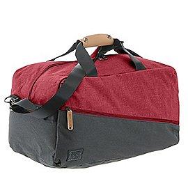 Roncato Adventure Reisetasche 45 cm Produktbild