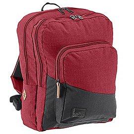 Roncato Adventure Laptop-Rucksack 40 cm Produktbild