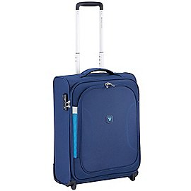 Roncato City Break 2-Rollen Kabinentrolley 55 cm Produktbild
