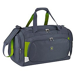Roncato City Break Reisetasche 55 cm Produktbild