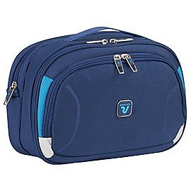 Roncato City Break Kulturtasche 30 cm Produktbild