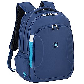 Roncato City Break Rucksack 47 cm Produktbild